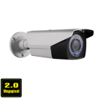 Camera HD-TVI HD PARAGON HDS-1885TVI-VFIRZ3