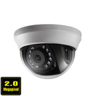 Camera HD-TVI HD PARAGON HDS-5885TVI-IRD