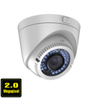Camera HD-TVI HD PARAGON HDS-5885TVI-VFIR3