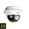 Camera IP AVTECH AVM402P