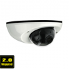 Camera IP AVTECH AVM511P