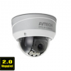 Camera IP AVTECH AVM542BP
