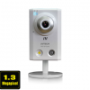Camera IP AVTECH AVN80XZ