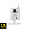 Camera IP AVTECH AVN815EZ