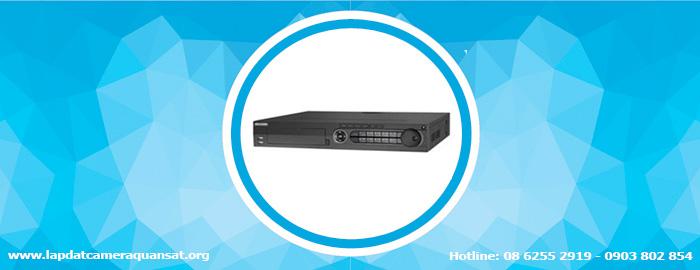 Đầu ghi hình HD-TVI HIKVISION DS-7308HQHI-F4/N